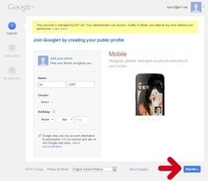 Google-profile-setup.jpeg