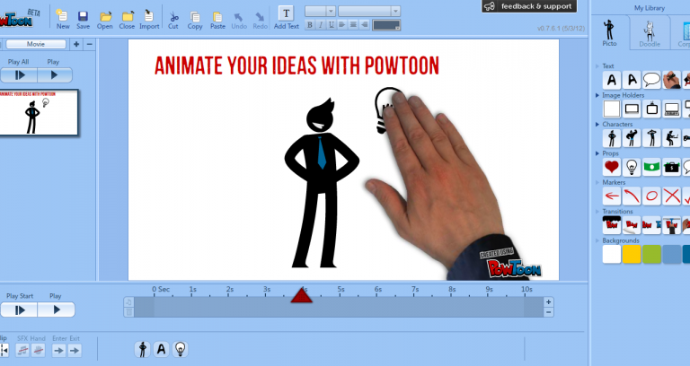 powtoon-example-768x408