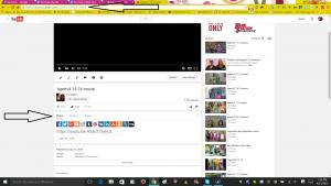 youtube2-300x169