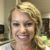 Profile photo of Caitlyn Drudik