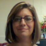 Profile picture of Danna-Bruns