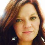 Profile picture of Jenn Miller