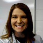 Profile picture of Tonya Skinner