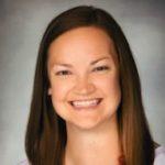 Profile picture of Jessica Teague