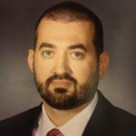 Profile picture of Adam Stoneking