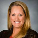 Profile picture of Laura McClard