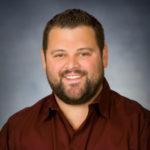 Profile picture of Brock Allen