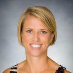 Profile picture of Julie Richardson