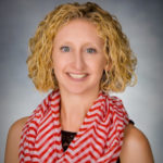 Profile picture of Jenn Lipe