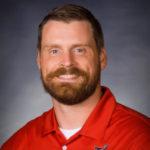 Profile picture of Travis Dambach