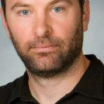 Profile picture of Luke LeGrand