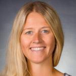Profile picture of Jill Kirk-Buerck