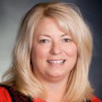 Profile picture of Rhonda Norman