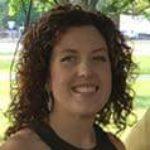 Profile picture of Laura DeJournett