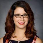 Profile picture of Melody Ellison