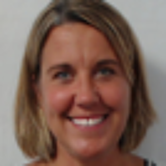Profile picture of Julie Margenthaler