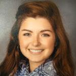 Profile picture of Kristen Oberlohr