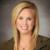 Profile photo of Abby Kimrey