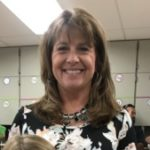 Profile picture of Nancy Thompson