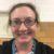 Profile photo of Lori Heuring