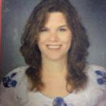 Profile picture of Shawna Wiseman