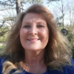 Profile picture of Donna McGhee