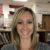 Profile photo of Alicia Brinkman