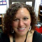 Profile picture of Erica Job
