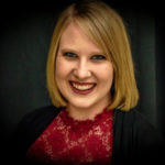 Profile picture of Rachel Barrett